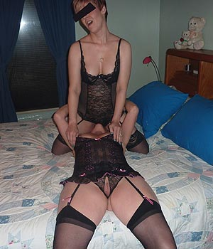 photo milf nue ladyxena mulhouse