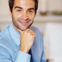 plan cul pour jeune cul arabe gratuit